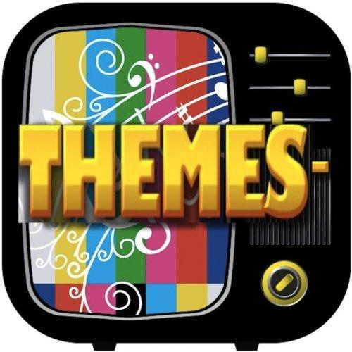 Platinum Themes Pro, Vol. 1