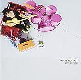 Tous Les Sens (CD)