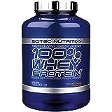 Scitec Ref.105146 Complexe de Protéine/Vitamines 2,35 kg