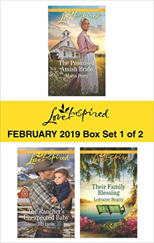red February 2019 - Box Set 1 of 2: An Anthology (English Edition) ()