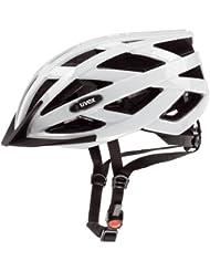 Uvex Supersonic Adult's Bicycle Helmet I-VO