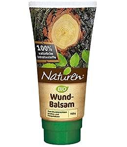 CELAFLOR® Wund-Balsam BIO, 150 g