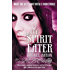 The Spirit Eater: The Legend of Eli Monpress: Book 3