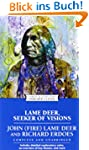 Lame Deer, Seeker of Visions (Enriche...