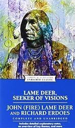 Lame Deer, Seeker of Visions (Enriched Classics)
