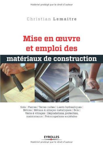 mise-en-oeuvre-et-emploi-des-materiaux-de-construction-sols-pierres-terres-cuites-liants-hydraulique