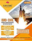ISRO Civil Engineering Previous year question papers with detailed solution