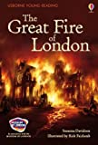 The Great Fire of London (Young Reading Series Two)