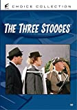 The Three Stooges (2000) by Michael Chiklis
