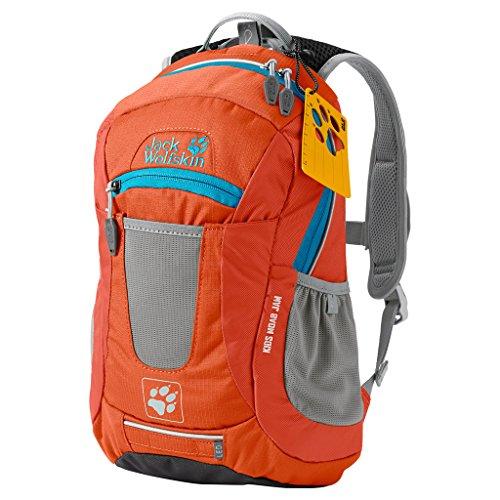 jack-wolfskin-kinder-kids-moab-jam-rucksack-mango-orange-one-size