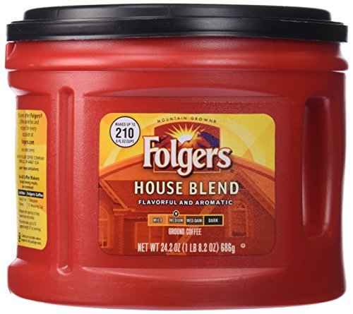 folgers-house-blend-coffee-242-ounce-by-folgers