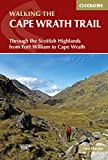The Cape Wrath Trail (British Long Distance) (English Edition)