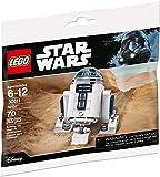 LEGO STAR WARS 30611 R2-D2