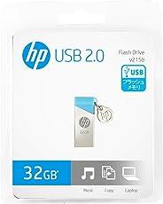 HP v215b 32GB Pen Drive