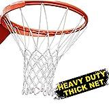 Basketball Rims
