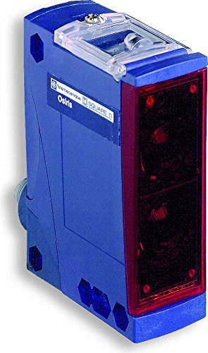 telemecanique-sensoren-xux5apanm12xux-foto-elektrische-sensor-kunststoff-kompaktes-92x-71design-diff