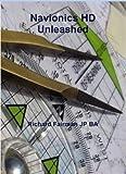 Navionic HD Unleashed (English Edition)