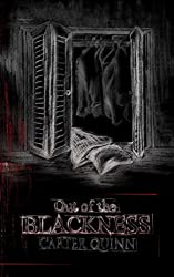 Out of the Blackness (Avery Book 1) (English Edition)