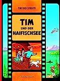 ISBN 3551732434