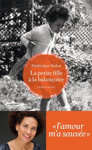 """<a href=""""/node/8788"""">La petite fille à la balançoire</a>"""