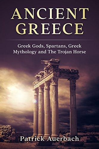 ancient-greece-greek-gods-spartans-greek-mythology-and-the-trojan-horse