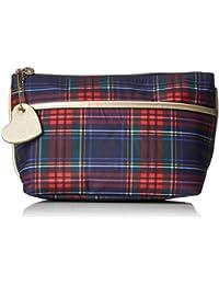 Women's Secret 4842391, Bolsa para Lencería para Mujer, Multicolor (Several), One Size (Tamaño del Fabricante:U)