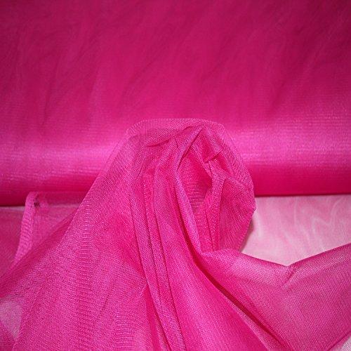 93d2e2b3a5650 Fuchsia - eine tolle Farbe für Stoffe - hier auf Stoff123.de