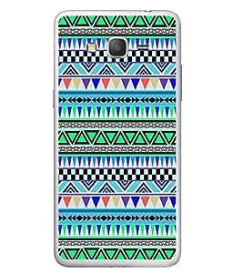 FUSON Designer Back Case Cover for Samsung Galaxy Grand Prime :: Samsung Galaxy Grand Prime Duos :: Samsung Galaxy Grand Prime G530F G530Fz G530Y G530H G530Fz/Ds (Family Friends Happiness Together Sister )