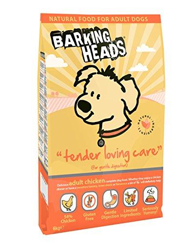 barking-heads-dog-food-tender-loving-care-chicken-6kg
