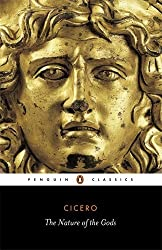 The Nature of the Gods (Classics) by Cicero (1978-08-31)