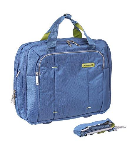 roncato-toiletry-bags-blue