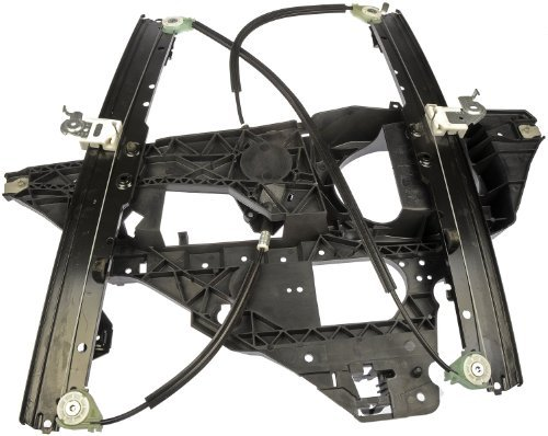 dorman-740-178-front-driver-side-replacement-power-window-regulator-for-ford-expedition-lincoln-navi