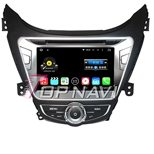 top-navi-8inch-1024600-android-511-auto-gps-navigation-for-hyundai-elantra-2012-car-dvd-player-wifi-