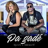 Pa gadé (feat. Djanah)