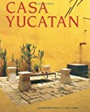 Image de Casa Yucatan (pb)