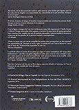 Aunque t? no lo sepas : una pel?cula sobre Luis Garc?a Montero: Antolog?a y DVD (Ediciones Especiales, Band 27)