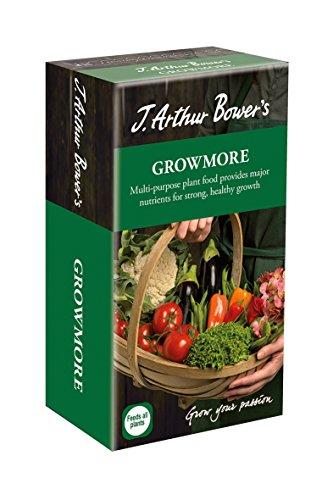 j-arthur-bowers-growmore-garden-fertiliser-275-kg