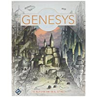 Genesys-Core-Rulebook-English
