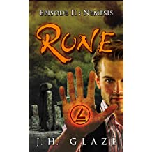 RUNE (Episode II: Nemesis)