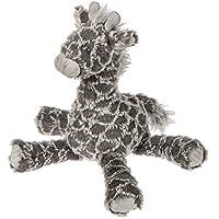 "Mary Meyer ""Afrique Giraffe Soft Toy"