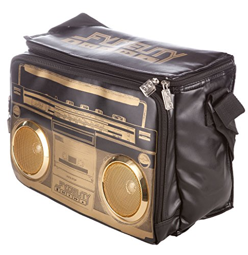 fydelity-canvas-beach-tote-bag-jambox-coolio-cooler-black