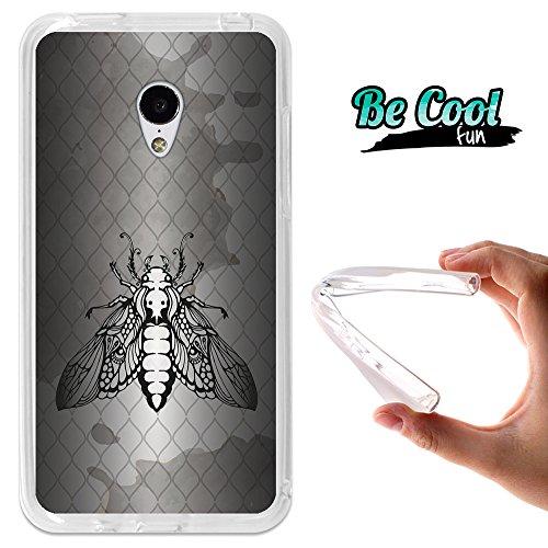 becoolr-fun-custodia-gel-zte-blade-v7-cover-tpu-prodotto-col-miglior-silicone-protegge-e-si-adatta-a
