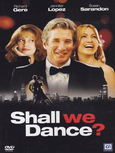 shall-we-dance-import-anglais