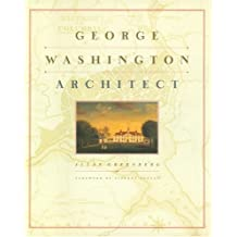 George Washington Architect