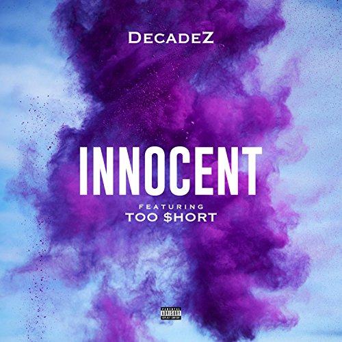 innocent-feat-too-hort-explicit