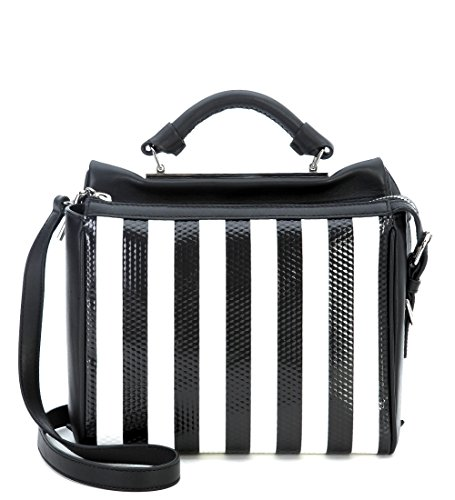 31-phillip-lim-small-ryder-satchel-handbag-in-black-leather-with-white-stipes