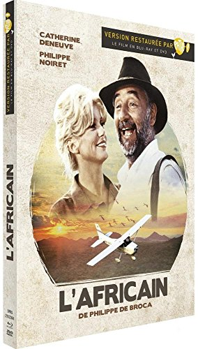 lafricain-combo-collector-blu-ray-dvd