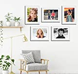 Set of Picture frames || Classic set of - Best Reviews Guide