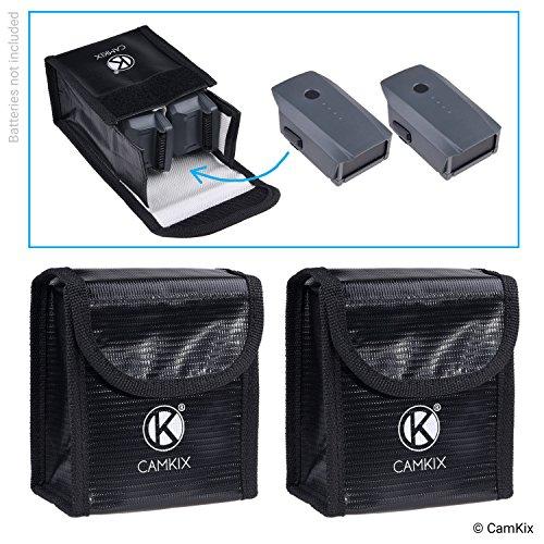 borsa-batteria-anti-esplosione-lipo-dji-mavic-pro-tasca-da-2-4-batterie-4-mavic-sicurezza-e-conserva