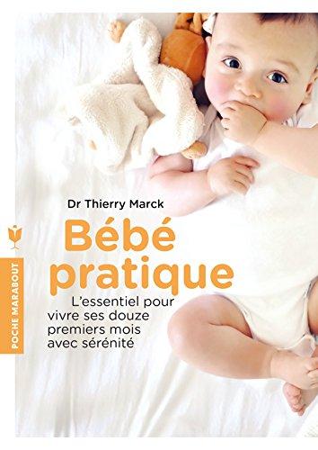 bb-pratique-poche